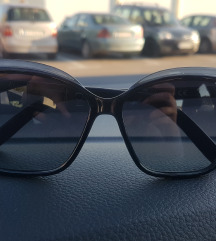 Sončna očala original
