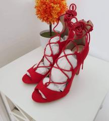 4x novi sandali 20€+ ppt
