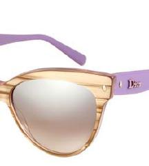 Dior sončna očala