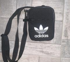 Mini adidas torbica