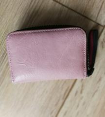 denarnica za kartice