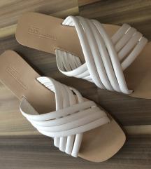 Poletni natikaci sandali NOVI MPC 30€