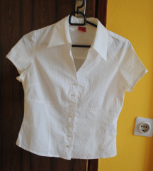 sOliver NOVA kratka bluza