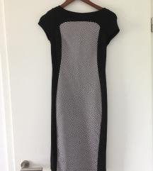 Nova obleka Orsay