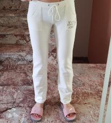 Armani Exchange hlače - trenerka