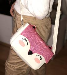 Otroške torbice