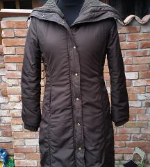 MNG Casual Sportswear št. 40 ( M ) plašč