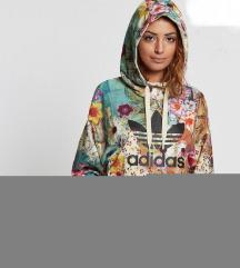 Adidas original pulover