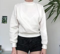 Bel topel pulover