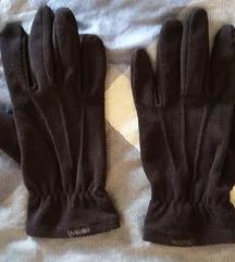 črne rokavice Isotoner-podarim ob nakupu