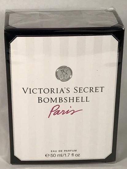 Victoria's Secret parfum