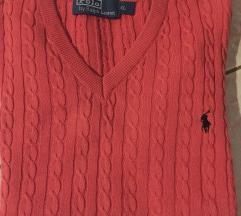 Ralph Lauren pulovercek