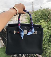 Hermes birkin torbica
