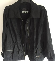 Original SportMax Code jakna - MPC 350 e