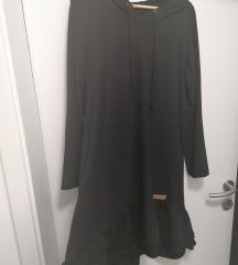 Minibini obleka