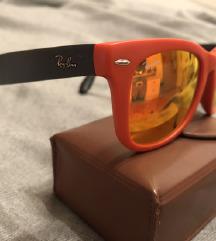 RayBan original sončna očala
