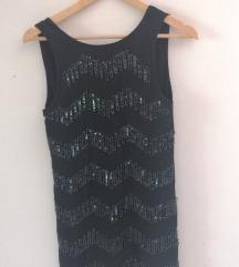 Oblekica H&M vel:32