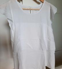 NOVA bluza ptt v ceni