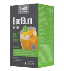 SlimJoy BootBurn Active XXL