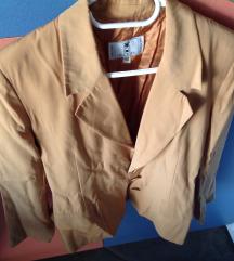 Gorcicen blazer