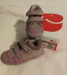 Čevlji za prve korake 21