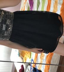 Nova obleka ‼️