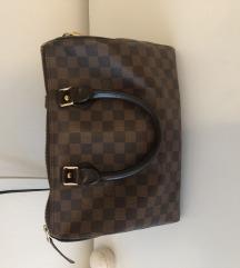 Replika torbice LV