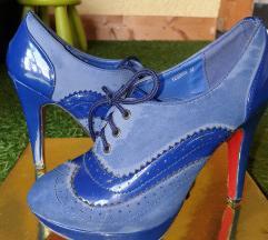 Razni čevlji