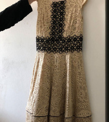 Iščem/kupim Orsay poletno obleko