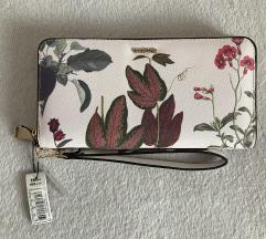 Nova Parfois denarnica