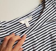 Nosečniška majica
