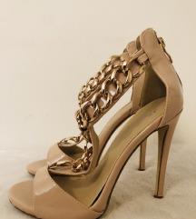 Modni sandali 38