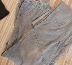 Jeans xs-s