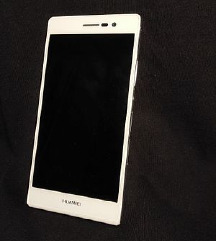 Huawei ascent p7