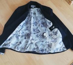 Blazer, suknjič  H&M