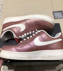 Nike air force - original ZNIŽANO