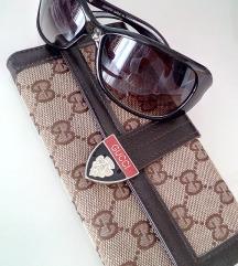 Denarnica *sončna očala