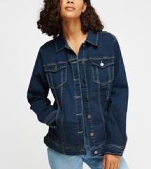 H&m NOVA jeans jakna