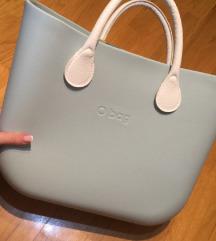 Original obag torbica