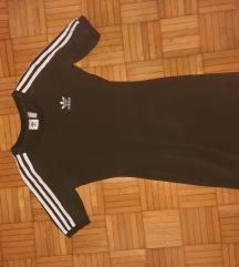 Adidas Oblekica