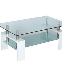 NOVA zapakirana mizica