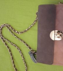 nova torbica parfios