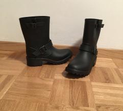 Bata dežni škornji