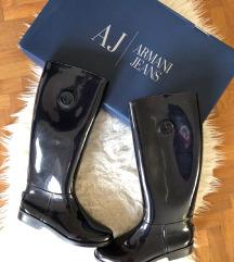 Armani Jeans Novo!