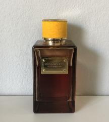 Dolce Gabbana Velvet Amber Skin MPC 350eur