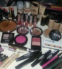 Prodam kozmetiko