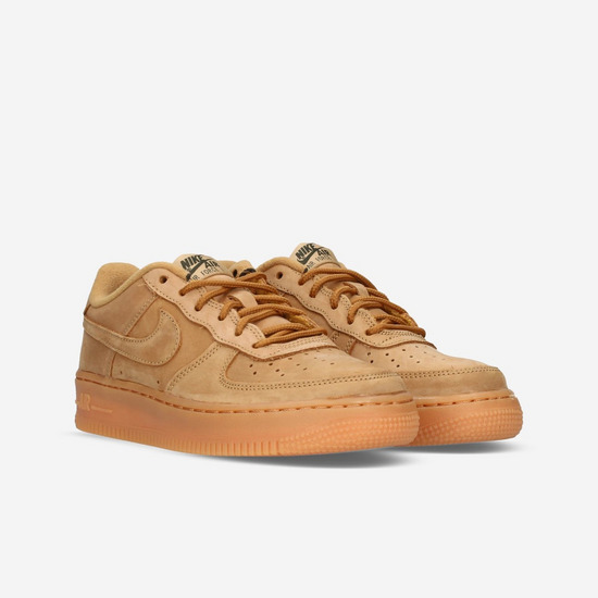 Nike Air Force 1 superge