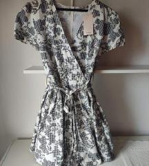 Orsay koktejl obleka /NOVA, MPOC 46EUR