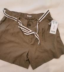 Kratke hlače 36