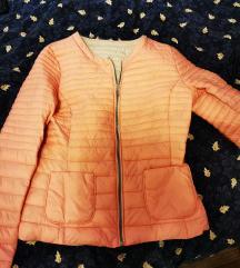 Nova jakna 34